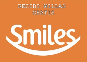 Millas Smiles